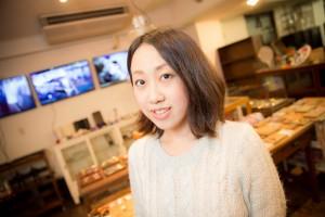 Member 3